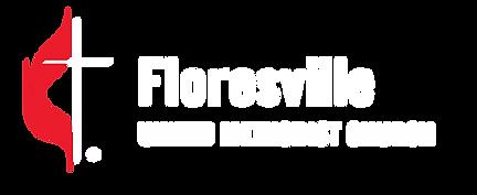 FloresvilleUMC.png