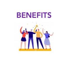 Talent-Benefits.png
