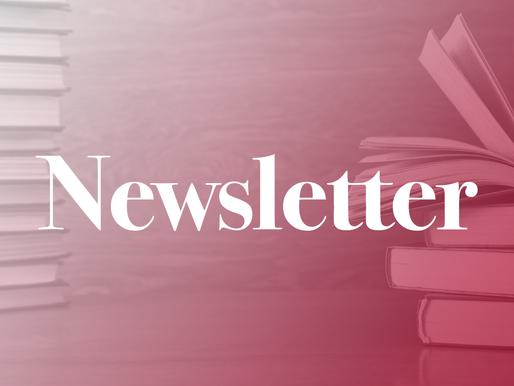 November Community Newsletter