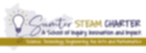 SSC-Horizontal-Logo.png