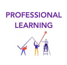 Talent-ProfLearning.png