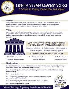 LibertyCharterModel-page-001.JPG