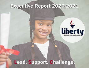 Executive-Report-2020-2021-1.png