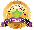 Lotterease Seal.png
