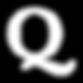 Q-QuixoteSocial-White.png