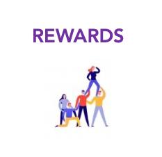 Talent-Rewards.png