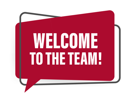 LSC Finalizes Senior & School-based Leadership Teams