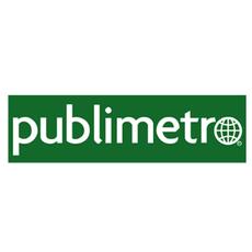 Logo Publimetro 2.png