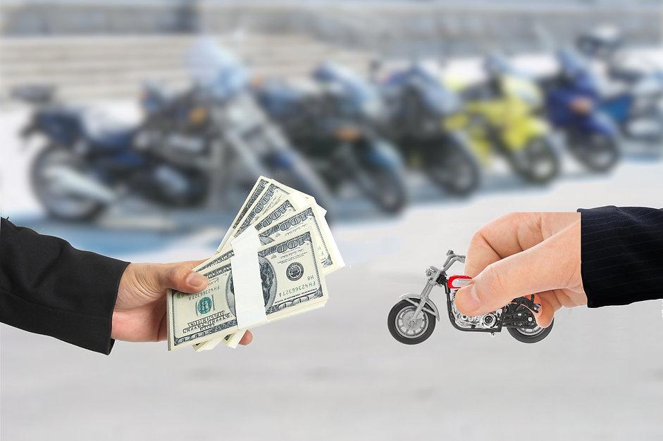 Dinero por Moto.jpg