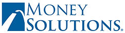 Logo Money Solutions