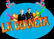 logo-corneta.png
