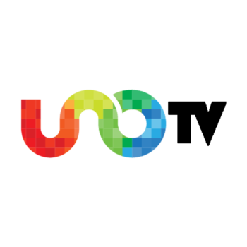 logo Unotv.png