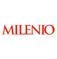 Logo Milenio.jpg