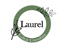 Laurel College Consulting logo