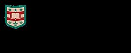Wash U St Louis logo