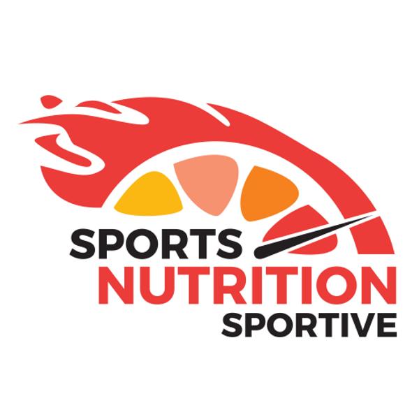 NoLo-SN-Logo.png
