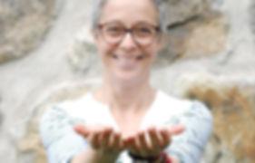 Manon Dermes-Doyon, kinésiologie holistique