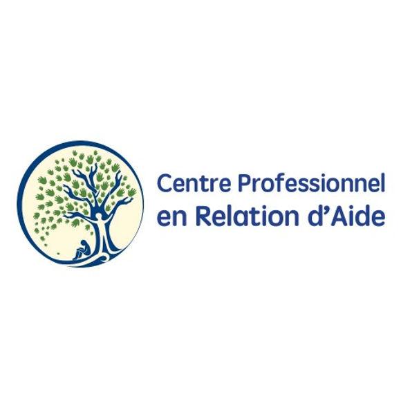 NoLo-CPRA-Logo