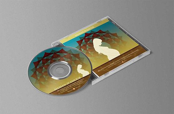 EspaceShanti-CD-Maman-LRes.jpg