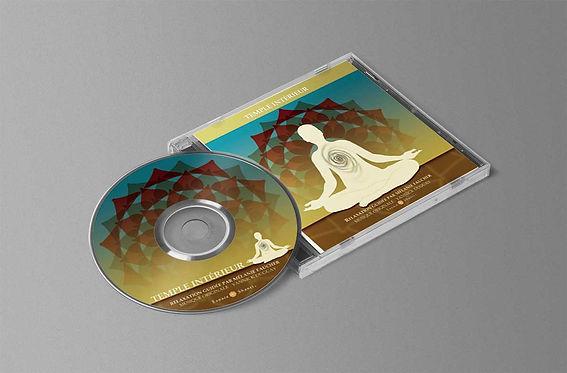 EspaceShanti-CD-Temple-LRes.jpg
