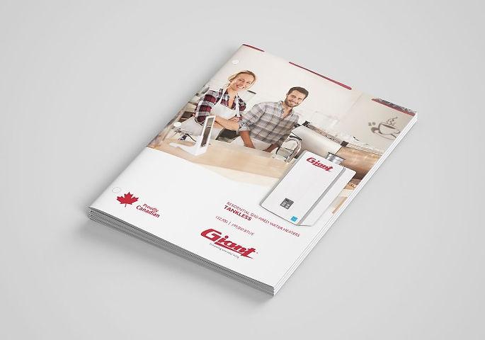 NoLo-SL-Giant-Brochure.jpg