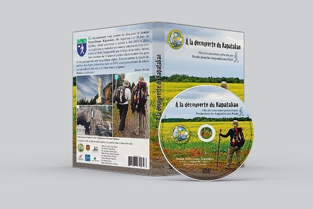 NoLo-Kapatakan-DVD.jpg