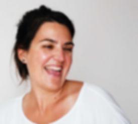 ChristineNaulleau-2019.jpg