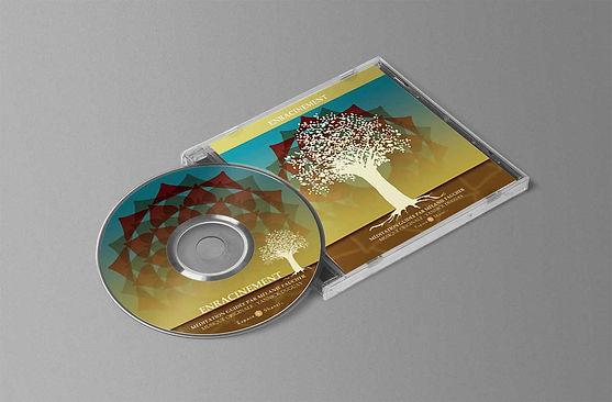 EspaceShanti-CD-Enracinement-LRes.jpg