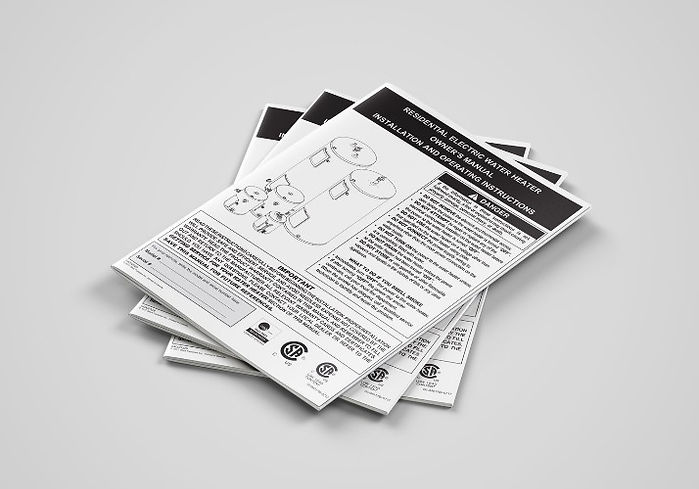 NoLo-SL-Brochure-Giant.jpg