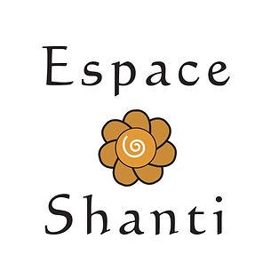 EspaceShanti-Logo-LRes.jpg
