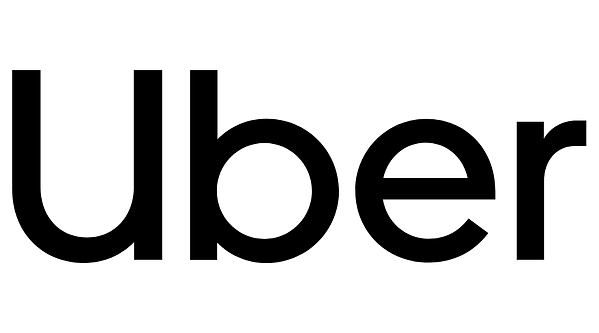 uber-technologies-inc-vector-logo.png