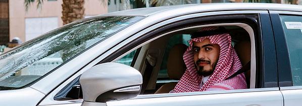 Saudi-driver-Careem.jpg