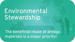 PRC Graphics_Environmental-Stewardship_V