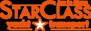 StarClass - oranje tbv pen.png