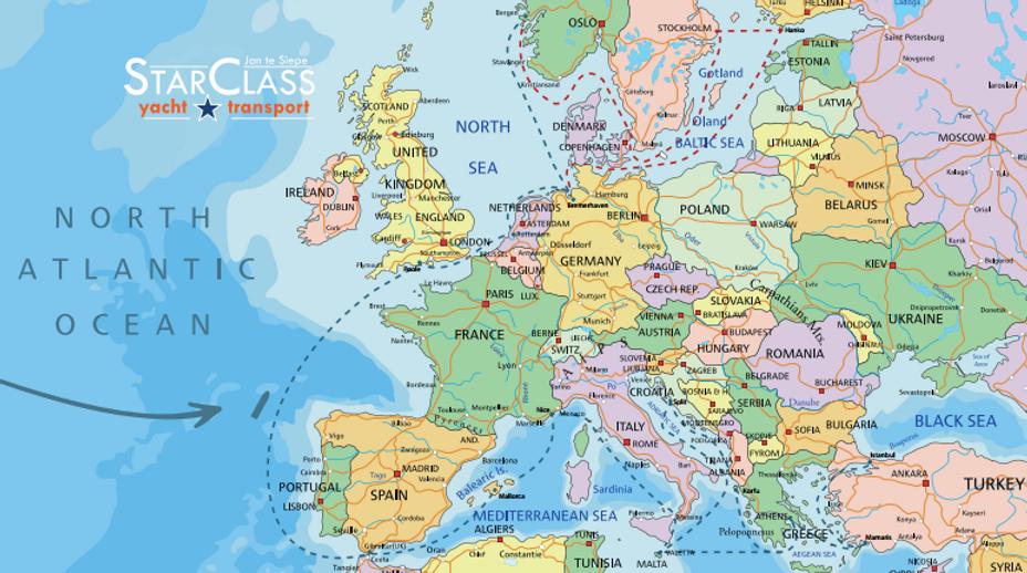 Starclass yacht transport europa map_edited.png