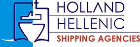 logo_HOLLAND_HELLENIC.JPG