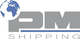 pm_logo_reduziert_rgb.jpg