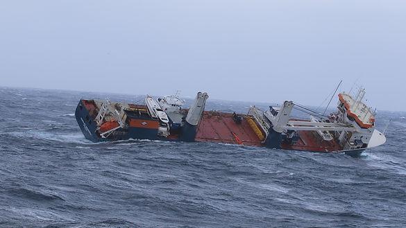 Eemslift Hendrika for Starclass Yacht Tr