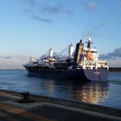 Starclass Yachttransport