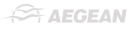 aegean-airlines-vector-logo.png