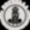 logo_Estrella_2016.png