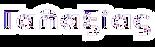 Galaxias_Logo.png