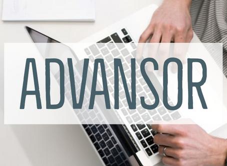 """Advansor: """"Det er vigtigt at få alle med på den digitale forandringsrejse"""""""