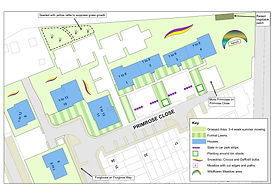 silverdale map v2.jpeg