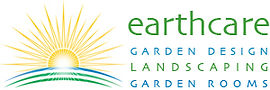 EarthCare-Design-Web-Logo.jpg