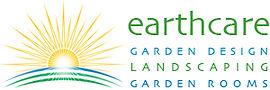 EarthCare-Design-Web-Logo.jpg