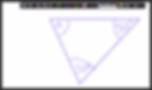 LitePen Whiteboard