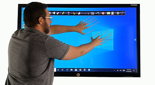 multitouch.png