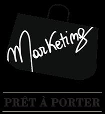 Marketing, allestimento, consulenza pubblicitaria, enrica delfino, social network, vetrine, vetrinista