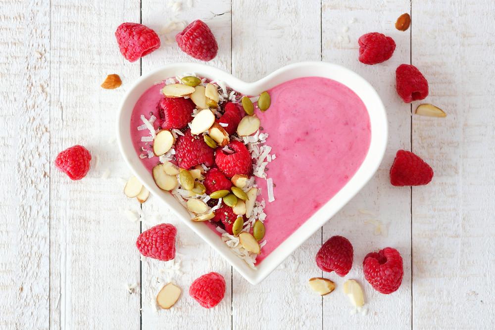 yogurt could decrease hypertension